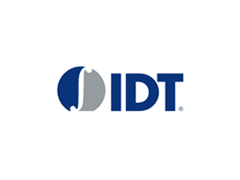 Integrated Device Technology(IDT)